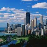 Chicago ASDA Leadership Conference Nov 2012